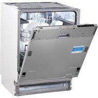 Beko DIN-28O35 – Beépíthető mosogatógép_2