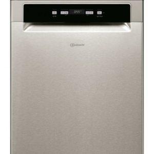 Bauknecht BUC 3C32X - Szépséghibás beépíthető mosogatógép