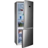 Grundig GKN 17930 FX – Szépséghibás hűtő 109