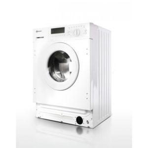 Beépíthető mosógép