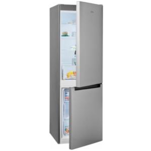 Privileg PRB 385I A++ - Szépséghibás Kombinált Hűtő