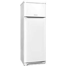 Ariston MTA 4551 V - Használt hűtő