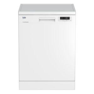 szabadon álló mosogatógépek