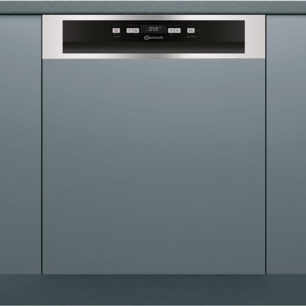 Szépséghibás mosogatógép