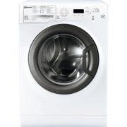 Szépséghibás mosógép