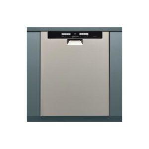 Bauknecht GSU 61204 A++ IN beépíthető mosogatógép