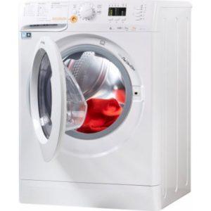 Inverteres mosószárítógép