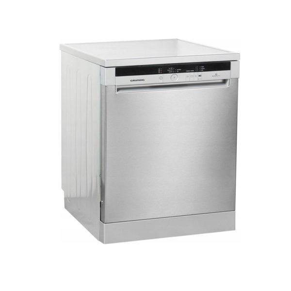 Inox mosogatógép