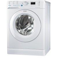 Indesit BWSA 51052 – Keskeny mosógép