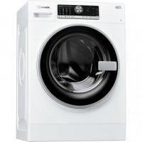 Bauknecht WM Trend 824 ZEN – elöltöltős mosógép