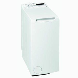 felültöltős szépséghibás mosógép