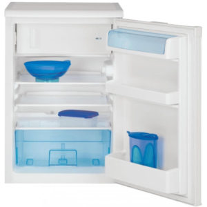 Kis hűtő