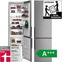 Bauknecht KGDB 20 A3+ IN – Szépséghibás hűtő_2