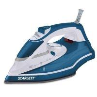 Scarlett SC-SI30K17 – Gőzölős vasaló