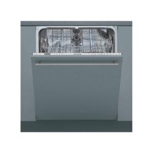 Beépíthető szépséghibás mosogatógép