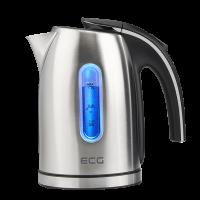 ECG RK1240 – Vízforraló