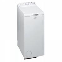 Whirlpool AWE 7629 – Használt mosógép