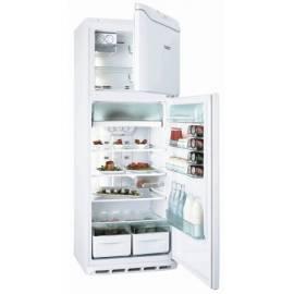Használt kombinált hűtő