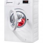 Beko WMO6221 - Keskeny elöltöltős mosógép R762