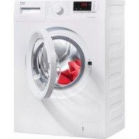 Beko WMO6221 – Keskeny elöltöltős mosógép 441