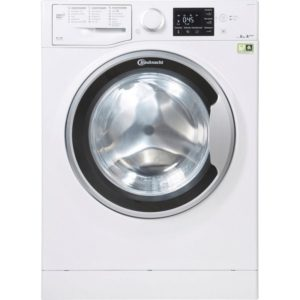 Bauknecht WM Sense 8G42PS - Elöltöltős mosógép