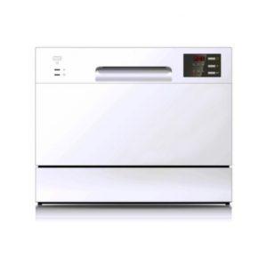 Mini mosogatógép