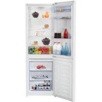 BEKO RCSA 330K20W – Használt hűtőszekrény