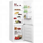 Kombinált hűtőszekrény