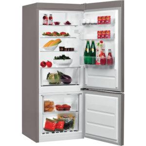 Szépséghibás hűtőszekrény