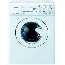 mini mosógép