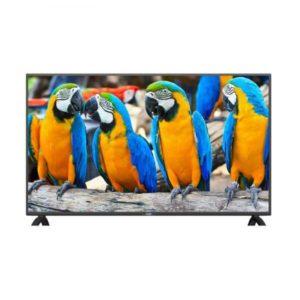 ILIKE 32HR88 - HD TV