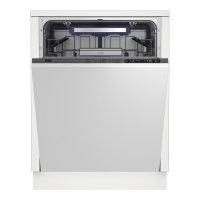 Beko DIT29330 – Beépíthető mosogatógép