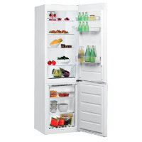 IGNIS BM0900NFW – Szépséghibás hűtő