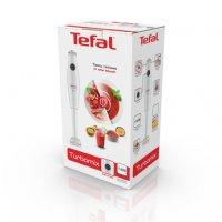 Tefal HB12A138 – Botmixer