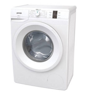 Használt mosógép