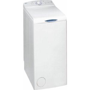 Whirlpool AWE 6619 felültöltős mosógép