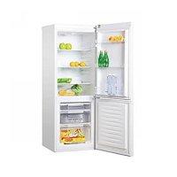 Privileg PRB 384W A++ Edition 50 – Szépséghibás kombinált hűtő