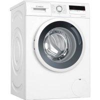 Bosch WAN24060BY/25 – Szépséghibás mosógép