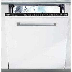 Candy CDI 2DS523 - Beépíthető mosogatógép