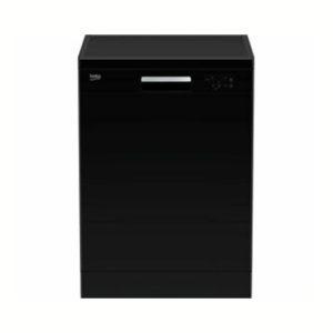 Beko DFN16X21 - Szépséghibás mosogatógép