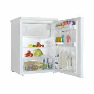 Pult alá tehető hűtő