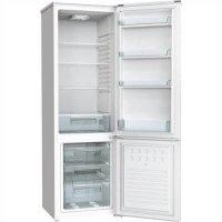Gorenje RK4171 ANW – Alulfagyasztós hűtőszekrény R019