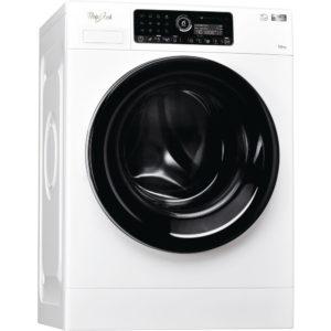 Whirlpool FSCR 12440 - Elöltöltős mosógép (12Kg)