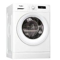 Whirpool FWF71253W – Szépséghibás mosógép