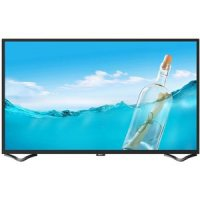 Orion T40DPIFLED – Full HD TV