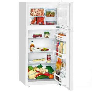 Használt Hűtőszekrény