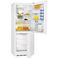 Ariston MBAA 4531 CV – Használt hűtő