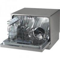 Orion ODW 617 – 6 terítékes mosogatógép É1