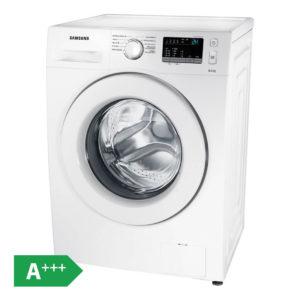Samsung WW80J3470KW/EG - Szépséghibás Elöltöltős mosógép