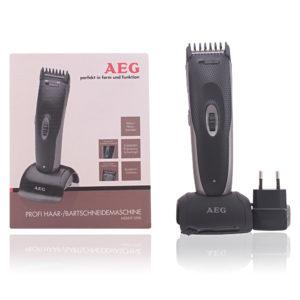 AEG HSMR 5596 - Hajvágó - szakállvágó
